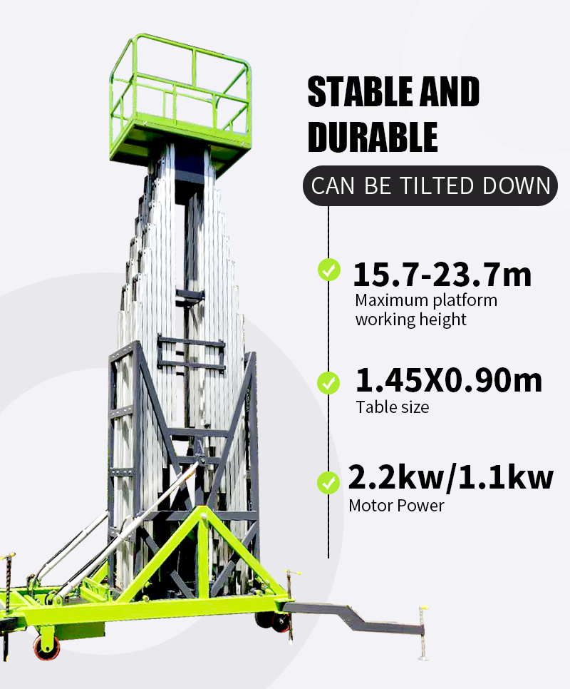 20m-Customized-lift.jpg