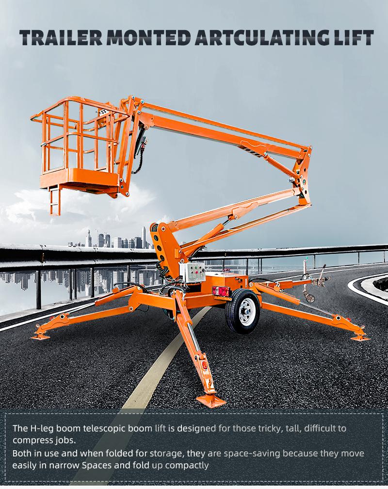12m-towable-boom-lift.jpg
